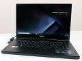 MSI GS66 Stealth: GPU NVIDIA RTX 2070 SUPER e schermo da 300Hz