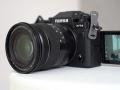 Fujifilm X-T4 e X-T3: confronto diretto, quale comprare?