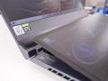 ASUS ROG Zephyrus Duo 15: il notebook gaming con due schermi