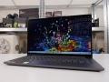 Lenovo Yoga Slim 7: il notebook compatto con Ryzen 4000