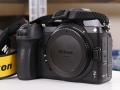 Nikon Z5: ecco dal vivo la full frame mirrorless più accessibile di casa Nikon