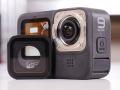 GoPro Hero 9: orizzonti sempre dritti e stabilizzazione top