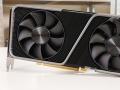 Recensione GeForce RTX 3070: veloce come la 2080 Ti ma a metà prezzo