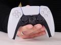 DualSense PlayStation 5: primo contatto