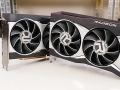 AMD Radeon RX 6800 XT e 6800 | Unboxing