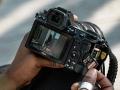 Unboxing Nikon Z6 II: la nuova mirrorless full frame è arrivata in redazione