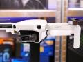 DJI MINI 2: è davvero il drone per tutti?