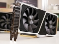 NVIDIA GeForce RTX 3060 Ti, veloce come una RTX 2080 Super