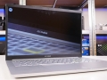 ASUS Vivobook S15 S533: CPU Intel Tiger Lake spinta al massimo