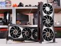 AMD Radeon RX 6900 XT: la Big Navi più potente di tutte