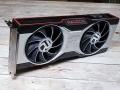 Radeon RX 6700 XT, test della nuova scheda video AMD per il 1440P
