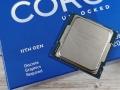 Intel Core 11000, arriva Rocket Lake: modelli, specifiche e le novità dell'architettura