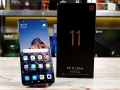 Uno smartphone ESAGERATO! Recensione Xiaomi Mi 11 Ultra