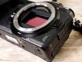 Nikon Z 7 II: può veramente sostituire la reflex D850?
