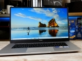 Huawei Matebook D 15 2021: ora con piattaforma Intel Gen-11