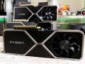 GeForce RTX 3080 Ti alla prova contro RTX 3080 e 3090
