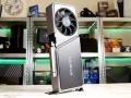 GeForce RTX 3070 Ti alla prova: Founders Edition contro Inno3D X3 OC