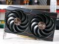 Radeon RX 6600, la nuova scheda di AMD per il gaming a 1080p
