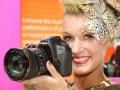Canon EOS 6D, la full frame più attesa