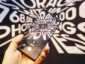 Samsung Galaxy S10: ufficiale la nuova serie pronta a festeggiare i 10 anni. Anteprima