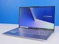 ASUS ZenBook S13 UX392: un notebook quasi perfetto?