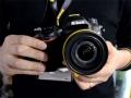 Nikon D7100 dal vivo al Photoshow