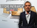 Ettore Patriarca ci racconta i nuovi Huawei MateBook X, E e D