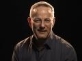 Digital Bros Game Academy: intervista a Geoffrey Davis
