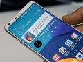 LG G6: anteprima ITA al Mobile World Congress 2017