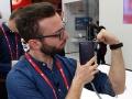 LG X Power 2 con Nougat: anteprima dal MWC 2017
