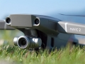 DJI Mavic 2 Zoom: stabilità record, un drone facilissimo da guidare