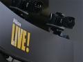 Nikon LIVE 2018: vi portiamo dentro l'edizione di Milano a 120fps