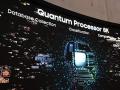 Samsung entra nell'era 8K: presentati i nuovi QLED TV 8K