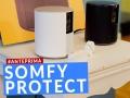 Somfy Protect, dall'acquisizione di MyFox la videosorveglianza Sofmy