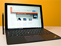 Lenovo ThinkPad X1 Tablet
