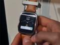 ZenWatch, arriva lo smartwatch targato ASUS