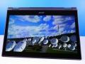 Acer Spin 5 Pro: il convertibile con CPU quad core