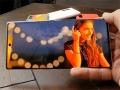 Samsung Galaxy Note 10 e 10+ UFFICIALI: provati in anteprima
