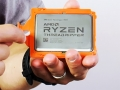 AMD Ryzen Threadripper: sino a 16 core con un nuovo socket