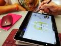 Microsoft Surface Go: il nuovo 2-in-1 da 10 pollici