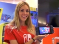 Nintendo Switch hands-on