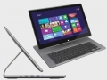 Acer Aspire R7, notebook touch Ezel full HD
