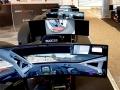 Assetto Corsa Competizione: evento all'Autodromo di Monza