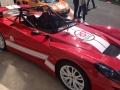 Assetto Corsa: evento di lancio all'Autodromo di Vallelunga