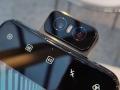 ASUS Zenfone 6 ufficiale senza notch e fori: ecco com'è la fotocamera rotante!