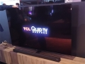 TCL annuncia un TV 8K con IA e la nuova line-up di Android TV