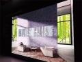 """Samsung svela il nuovo The Wall: TV a Micro LED da 219"""""""