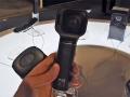 Videocamera 360° 2D e 180° 3D: Vuze XR è trasformista