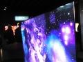 Mini-LED e QLED le parole d'ordine di TCL al CES 2020