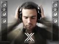 JVC ExoField: Dolby Atmos 7.1.4 in cuffia, ma con la sensazione che arrivi dalle casse